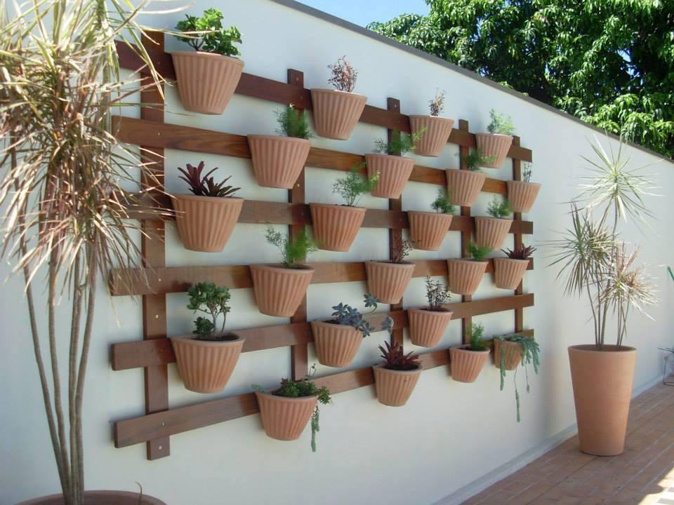 jardin vertical1925326_537445743048381_358180334_n