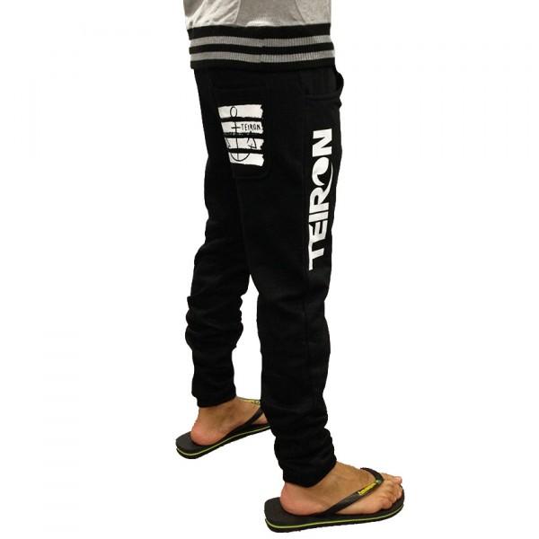 pantalon-chandal-potra-negro