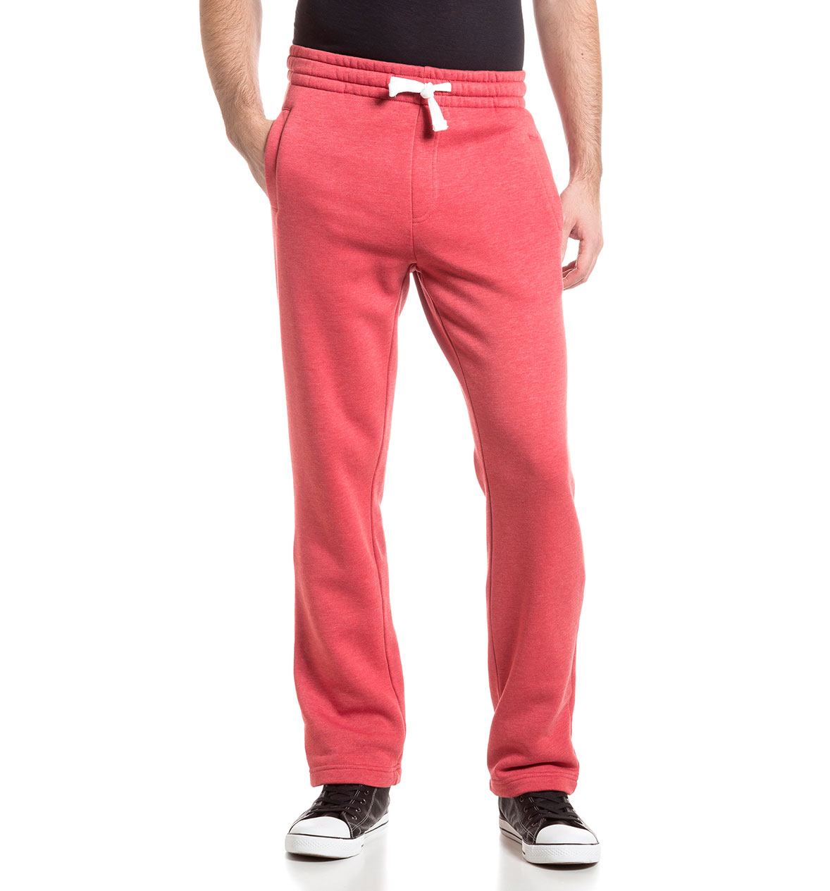 pantalon chandal115508_1