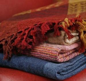 alfombras+fundas+mantas+acolchados+india+buenos+aires+capital+federal+argentina__6B7D26_1