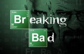 Breaking bad: la serie furor en todo el mundo