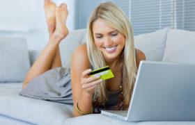 Tendencia de compra de ropa por internet ¿Cómo compro?