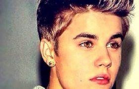 Justin Bieber es furor en adolescentes
