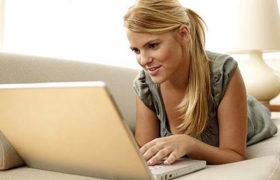 Búsqueda de empleo vía internet, una tendencia que crece