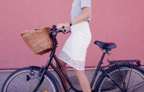 La moda impone la tendencia al uso de las zapatillas para este 2014