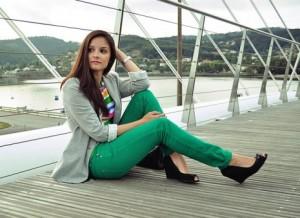 pantalones-verdes-alba-oc