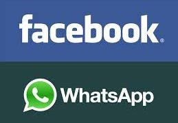 WhatsApp cayó por tercera vez desde que pertenece a Facebook