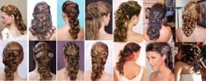 peinados-novias
