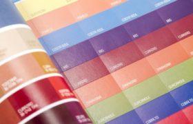 Tendencias y colores para primavera -verano 2015