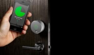 La-cadena-de-hoteles-Hilton-permitira-abrir-sus-puertas-con-nuestro-iPhone_1