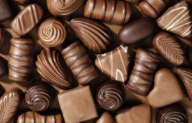 No hay que reprimir el consumo de chocolate