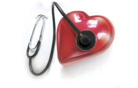 La hipertensión una enfermedad que acecha mundialmente