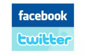 Tendencia de las empresas a usar las redes sociales para la comunicación