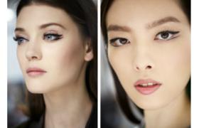 Tendencia en maquillaje para el 2016