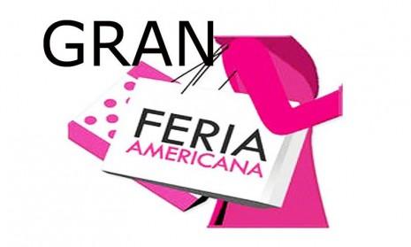 FERIA-AMERICANA-1