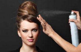 Cual es el gran secreto para la duración de un peinado