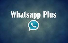 WhatsApp Plus se despide del mercado