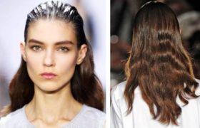 Tendencias en corte de cabello para el 2015