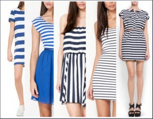 vestidos_primavera_2013_verano_marinero_azul_blanco_600
