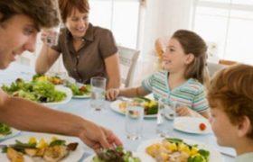 Tendencia 2015 en alimentación saludable