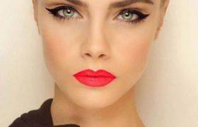 Cuales son las tendencias en belleza para este 2015