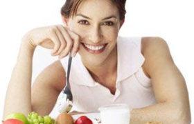 Las tendencias por comer bien y sano