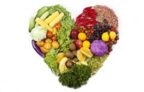 Una tendencia en aumento en los jóvenes: El Vegetarismo