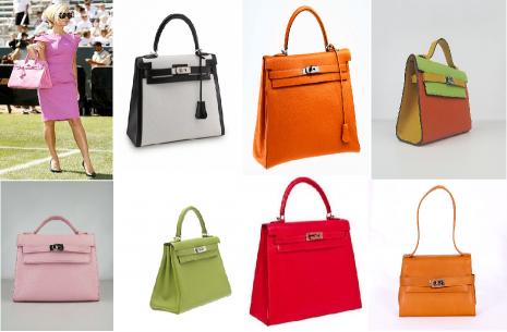 Tendencia bolsos y carteras 2016; Primaveras verano 2014 tendencia en bolsos