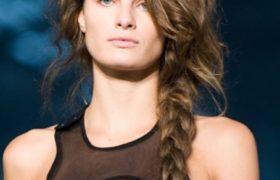 Peinados tendencia, acordes para una bella armonía