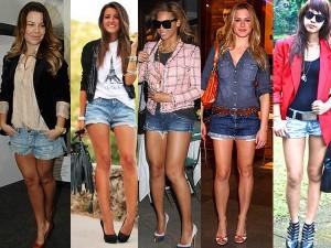1-shorts-jeans-curtinho-5