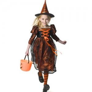 1225-4-disfraz-de-bruja-para-ninas-en-halloween