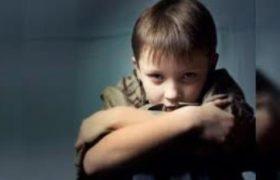 Chicos adoptivos: Tendencia a robar