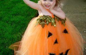 Tendencias Halloween 2015: Disfraces