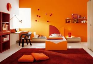 colores-intensos-para-decorar