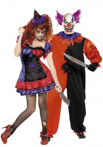 deguisements-de-couple-clowns-terrifiants-halloween_200987