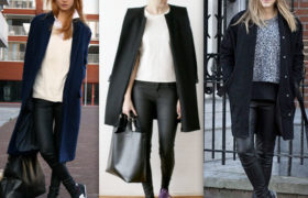 Zapatillas urbanas 2015: Tendencia top