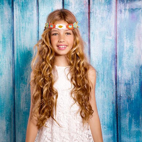 pelocortes-de-cabello-y-peinados-para-ninas-y-adolescentes-otoño-invierno-2014-2015-peinado-con-ondas