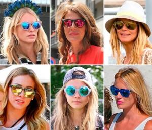 1imagen-tendencias-gafas-espejo