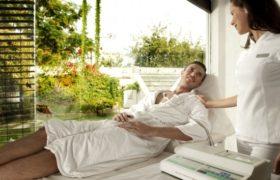 Tendencia en tratamientos estéticos para hombres