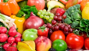 comida-organica-radiobanano