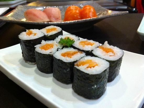 hanabi-japanese-sushi