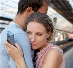 infidelidad-emocional
