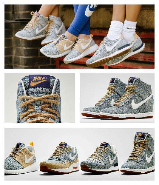 liberty-nike-sneakers-mujer-despues-de-los-40