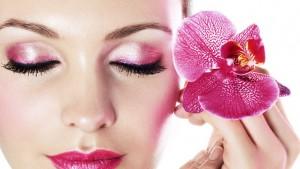 maquillaje-primavera-make-up-getty_MUJIMA20120913_0041_35
