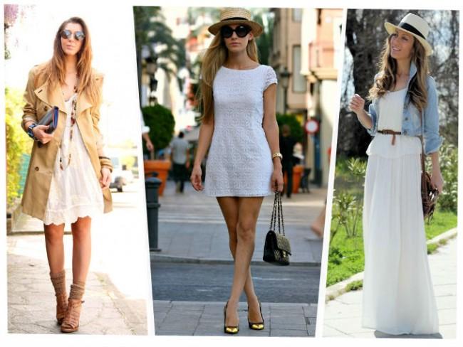 vestido_blanco