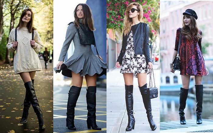vestidos y botas como usar img_16223_ins_3661037_600