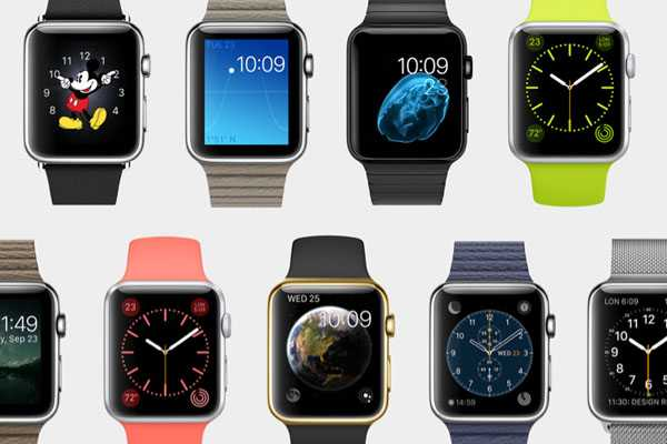 applewatch1_16415-L0x0