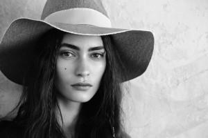 sombrero-zara