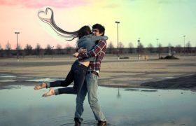 Secretos para atrapar el amor en San Valentín