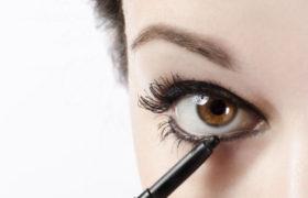 Consejos para un mejor delineado de ojos